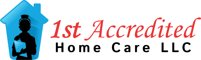 1st Accredited Home Care LLC